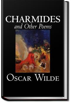 Charmides and Other Poems | Oscar Wilde