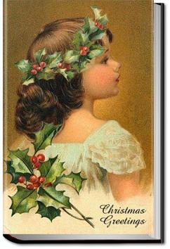 A Christmas Greeting | H. C. Andersen