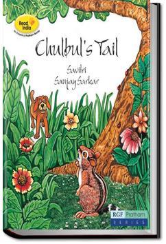 Chulbul's Tail | Pratham Books