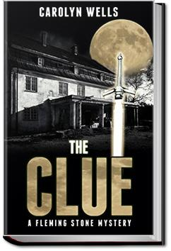 The Clue | Carolyn Wells