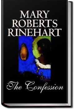 The Confession | Mary Roberts Rinehart