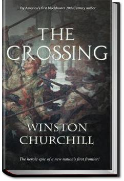 The Crossing | Winston Churchill