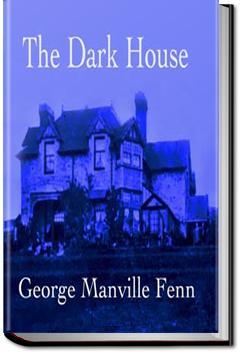 The Dark House | George Manville Fenn