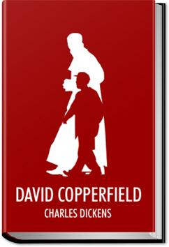 David Copperfield | Charles Dickens