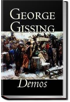 Demos: A Story of Enligh Socilaism | George Gissing