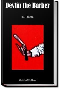 Devlin the Barber | B. L. Farjeon