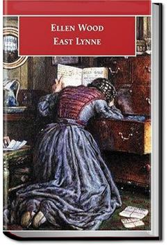 East Lynne | Mrs. Henry Wood
