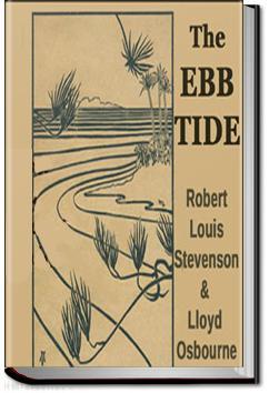 The Ebb-Tide | Robert Louis Stevenson and Lloyd Osbourne