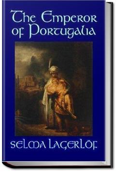 The Emperor of Portugalia | Selma Lagerlöf