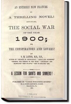 The Social War Simon Landis Audiobook And Ebook All