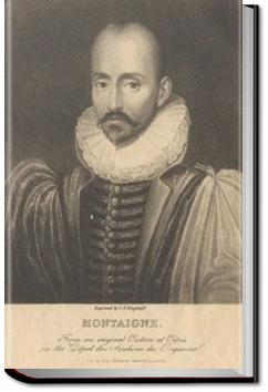 The Essays of Montaigne | Michel de Montaigne