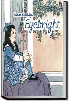 Eyebright   Susan Coolidge