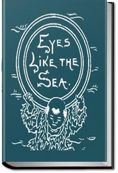 Eyes Like the Sea | Mór Jókai