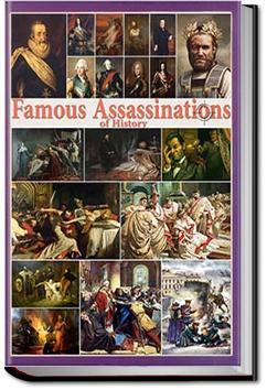 Famous Assassinations of History | Francis Johnson