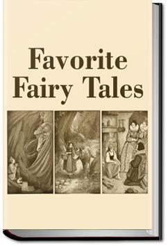 Favorite Fairy Tales |