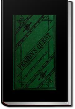 Fenton's Quest | M. E. Braddon