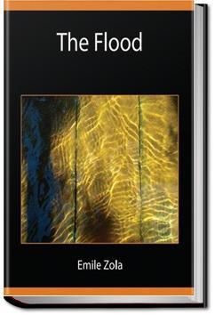 The Flood | Émile Zola