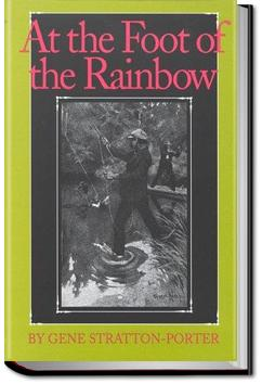 At the Foot of the Rainbow | Gene Stratton-Porter