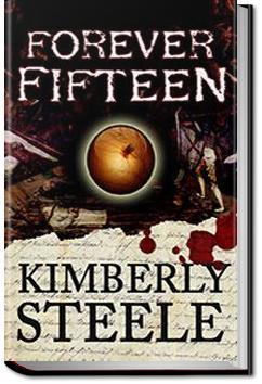 Forever Fifteen | Kimberly Steele