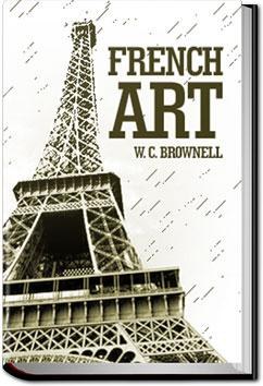 French Art | W. C. Brownell