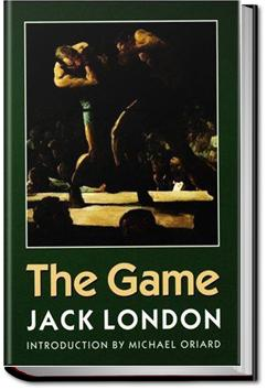 The Game | Jack London