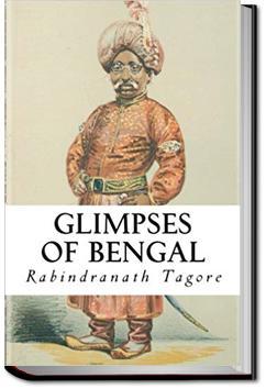 Glimpses of Bengal | Rabindranath Tagore
