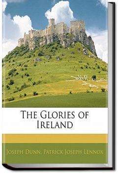The Glories of Ireland | Joseph Dunn and P. J. Lennox