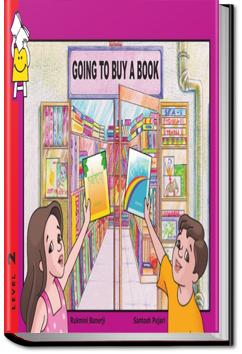 Going to Buy a Book | Pratham Books