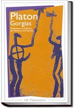 Gorgias | Plato