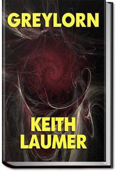 Greylorn | Keith Laumer
