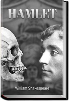 the greedy reputation of macbeth a play by william shakespeare An overview macbeth is presented as a mature man enjoying an enviable reputation  the play macbeth by william shakespeare,  a greedy reputation.