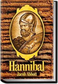 Hannibal | Jacob Abbott