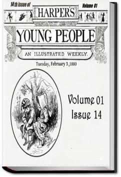 Harper's Young People - Vol. 1, No. 14 | Various