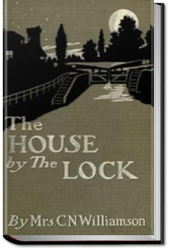 The House by the Lock | A. M. Williamson