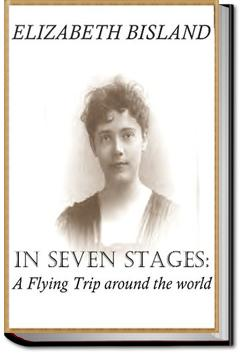 In Seven Stages | Elizabeth Bisland