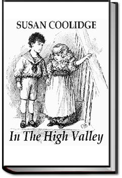 In the High Valley | Susan Coolidge