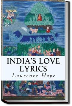 India's Love Lyrics | Laurence Hope