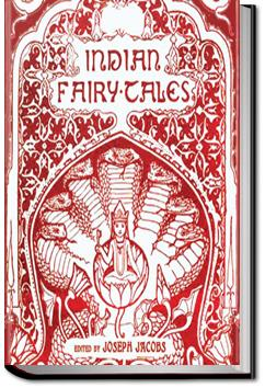 Indian Fairy Tales |