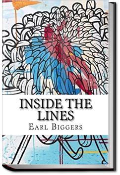 Inside the Lines | Earl Derr Biggers