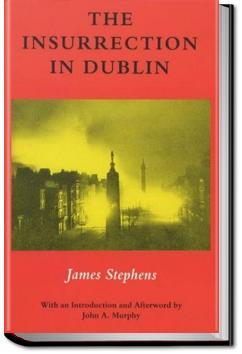 The Insurrection in Dublin | James Stephens