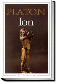 Ion | Plato