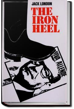 The Iron Heel | Jack London