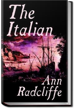The Italian | Myrtle Reed