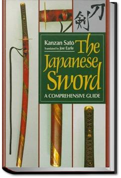 Japanese Swords |