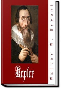 Kepler   Walter W. Bryant