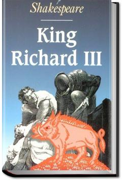 King Richard III | William Shakespeare