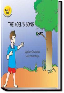 The Koel's Song   Pratham Books
