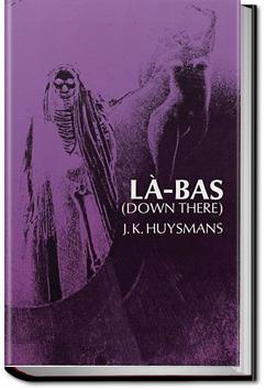 Là-bas | Joris-Karl Huysmans