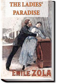 The Ladies' Paradise   Émile Zola