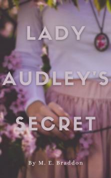 Lady Audley's Secret | M. E. Braddon